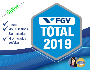 FGV Total 2019