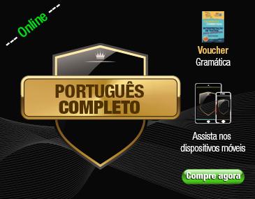 Português Completo Atualizado 2019
