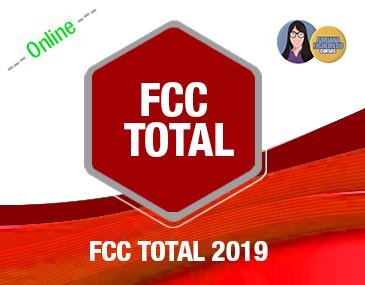 FCC Total
