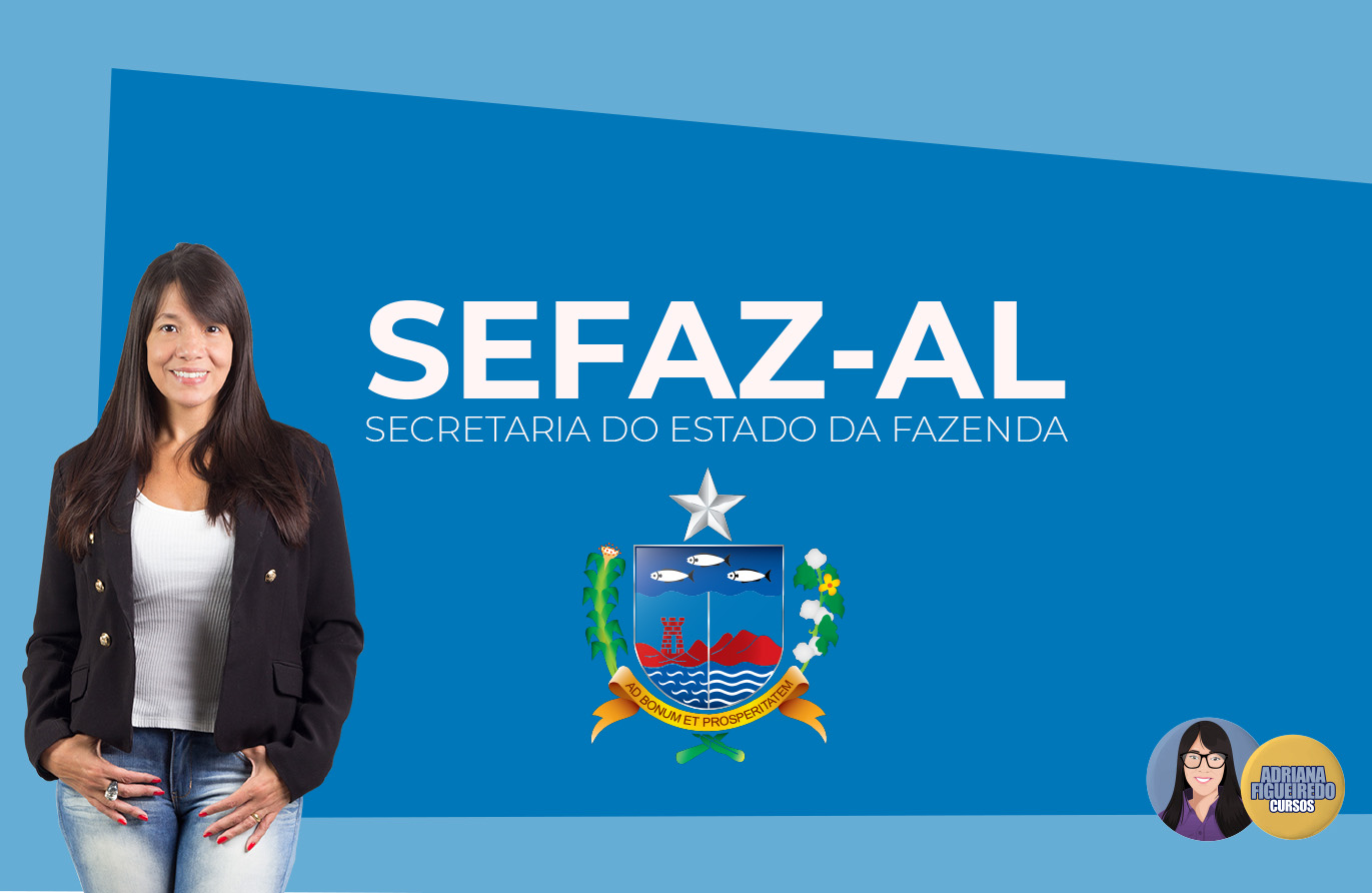 Sefaz - AL Total