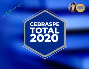 Cebraspe Total