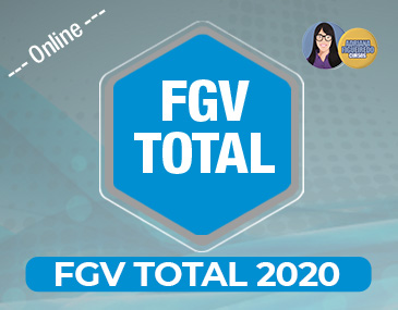 FGV Total