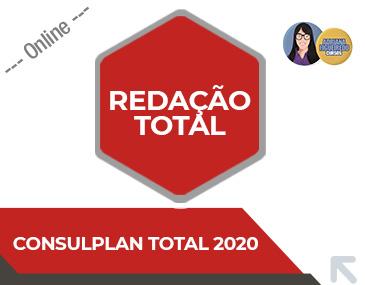 Redação Total Consulplan