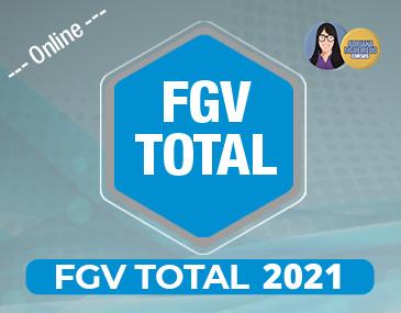 FGV Total