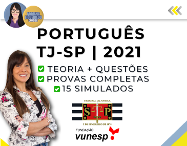 TJ-SP Total 2021