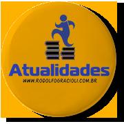 Rodolfo - Atualidades