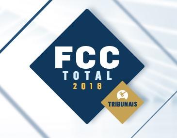 Português Total - FCC
