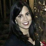 Casos de Sucesso de Joana Sedycias