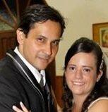 Casos de Sucesso de Cinthia Monteiro