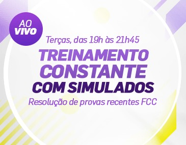 Treinamento Constante TRT-SP - Português - Prof. Adriana Figueiredo